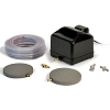 Atlantic Typhoon Air Pump Kit - 60 LPM
